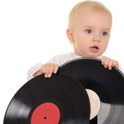baby-dj