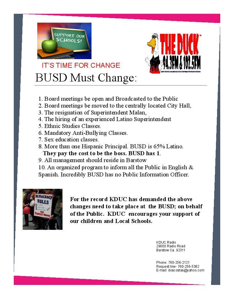 BUSD_MUST_CHANGE_FLYER-2